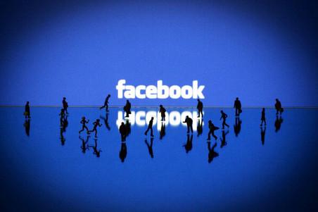 ������ Facebook �� ������ �������� ��������� ���� ��������� $2,91 ����