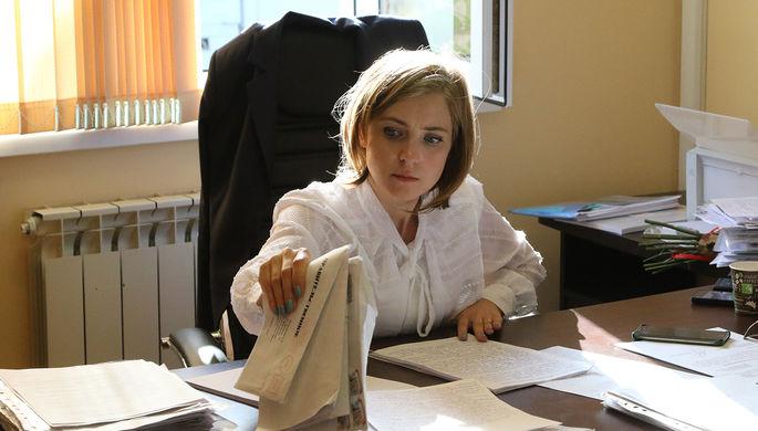 Режиссёр «Матильды» обратился кжителям Новосибирска перед показом фильма