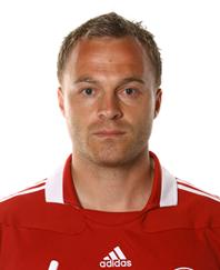 Якобсен (fifa.com)