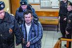Мосгорсуд завершил следствие по делу мага Георгия Мартиросяна, обвиняемого в убийстве трех женщин