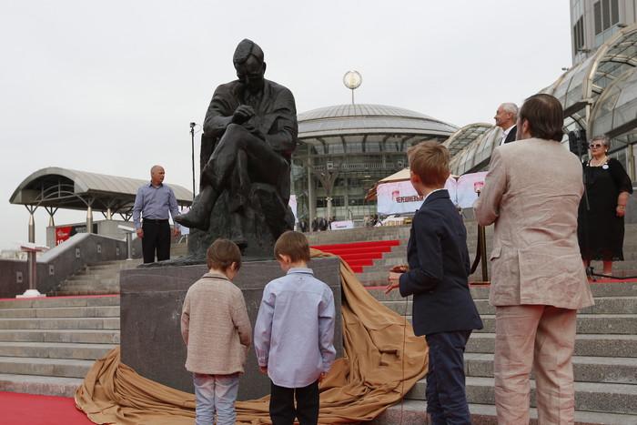 В российской столице найдено прежде неизвестное творение Дмитрия Шостаковича
