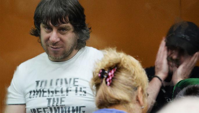 Осуждённый заубийство Бориса Немцова признан виновным воскорблении следователя