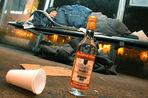 Ученые вызвали алкоголизм мутацией одного гена