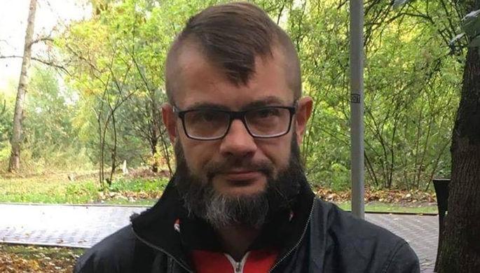 Найдено тело известного участника шоу «Последний герой»