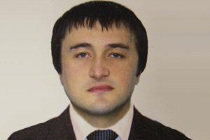 Подозреваемому в убийстве Политковской предъявлены обвинения