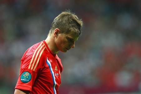 Аршавин признался, что команда допустила ошибку, не поблагодарив болельщиков
