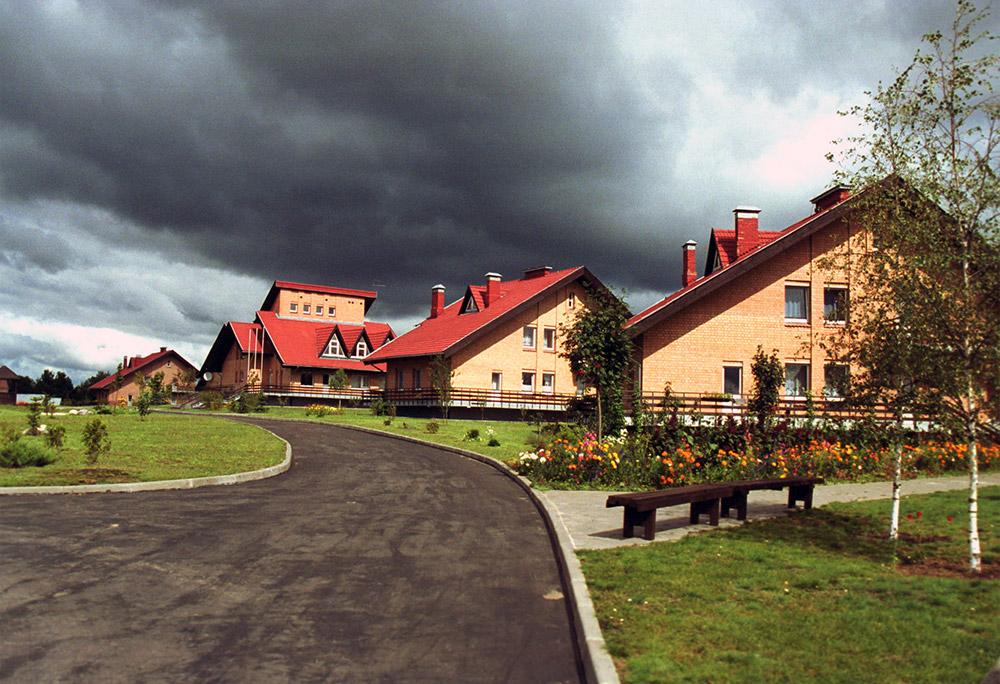 купить недвижимость в белоруссии