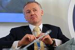 В России возбуждено уголовное дело в отношении главы «Уралкалия» Баумгертнера, что позволит белорусским следователям передать его российским коллегам