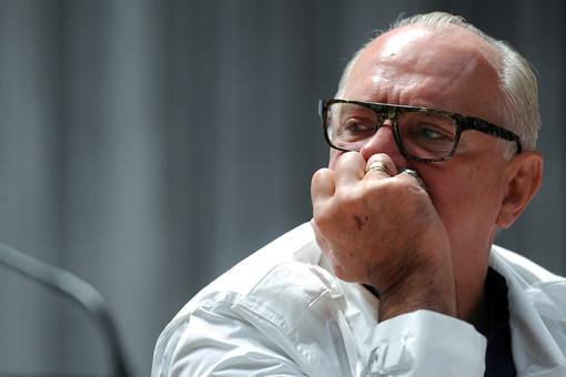 От закрытия «Мой банк» не спас даже влиятельный вкладчик Никита Михалков