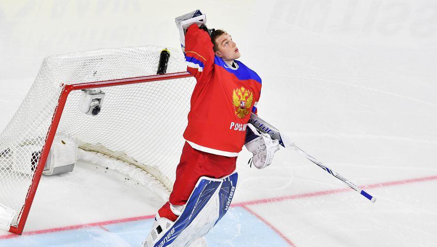 Стал известен конкурент сборной Российской Федерации вматче за 3-е место наЧМ