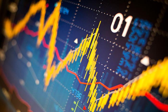 ОЭСР подняла прогноз роста ВВП в Российской Федерации