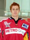 Зульцер (eishockey.info)