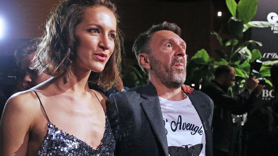 «Не сожалею, однако инерад»: Сергей Шнуров одоставшемся Матильде имуществе