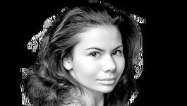 Елизавета Александрова-Зорина