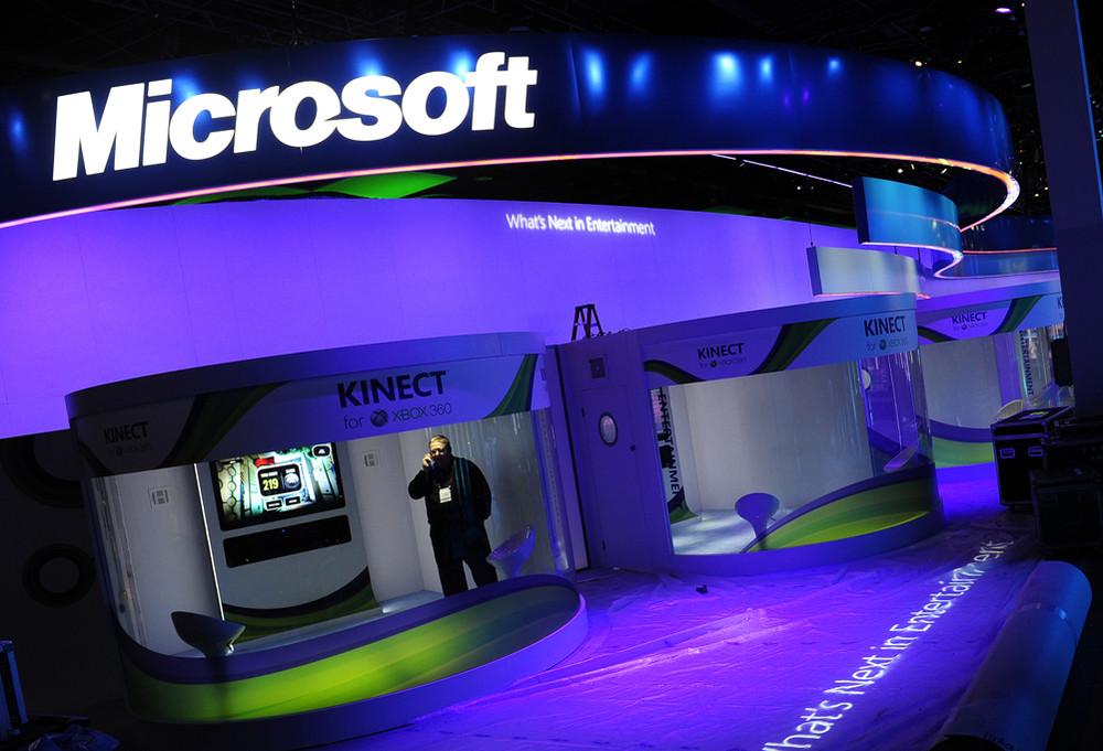 Microsoft прекратит поддержку Xbox 360 через три года