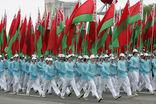 Белоруссия взяла на себя функции председателя в СНГ вместо Украины