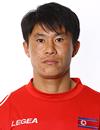 Сун-Хёк (fifa.com)
