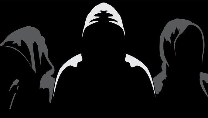 Госдеп предупредил служащих обувеличении попыток хакерских атак