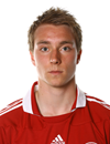 Эриксен (fifa.com)