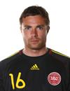 Андерсен (fifa.com)