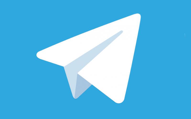 Telegram обвиняют в пособничестве терроризму