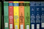 Сохраняется устойчивая тенденция к снижению доли научных публикаций России в общемировом объеме