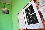 Подозреваемый в убийстве жителя Бирюлева Егора Щербакова задержан в Подмосковье