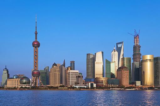 Китай считает «плохие» долги!