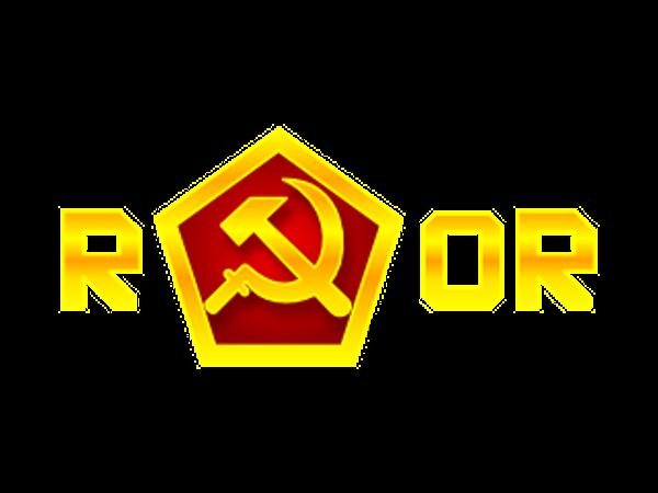 �������-������ rutor.org ����� ������������ ��������