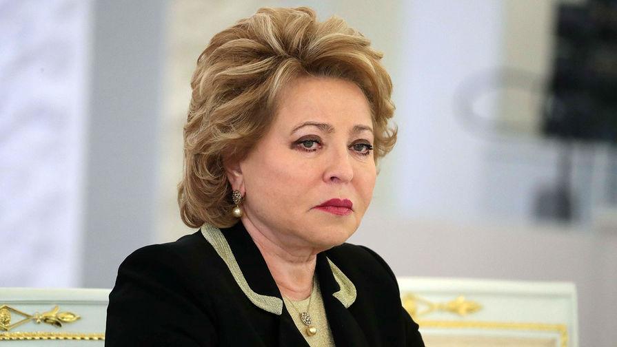СиЦзиньпин: «Россия организовала ЧМ-2018 на высоком уровне»
