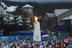 «Газета.Ru» вспоминает три последние церемонии закрытия зимних Олимпийских игр