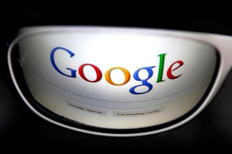 �� Google �� ��� ������ ����������� ������� ������ �� 250 ����� ����������