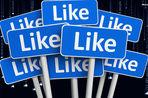 Facebook ��������� ����������� ������ «����»