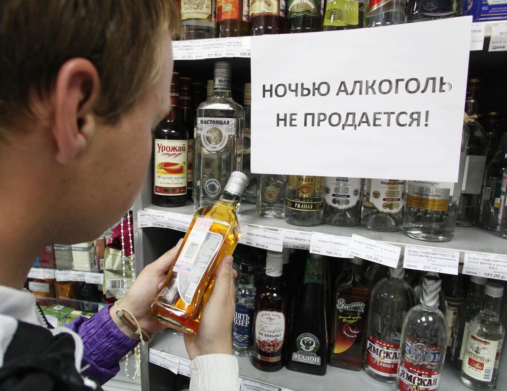 Клиники петербурга алкоголизм
