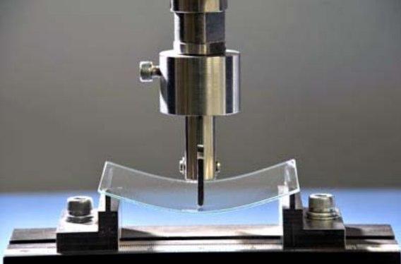 обзор как отличить алюминий от цама термобелье никаких