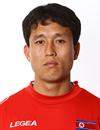 Нам-Чхоль (fifa.com)