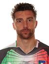 Де Санктис (fifa.com)