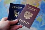 ФМС опровергла сведения о сотнях тысяч украинских беженцев