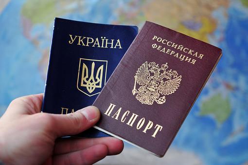 В августе поток беженцев из Украины в Новосибирск увеличится в 6 раз.