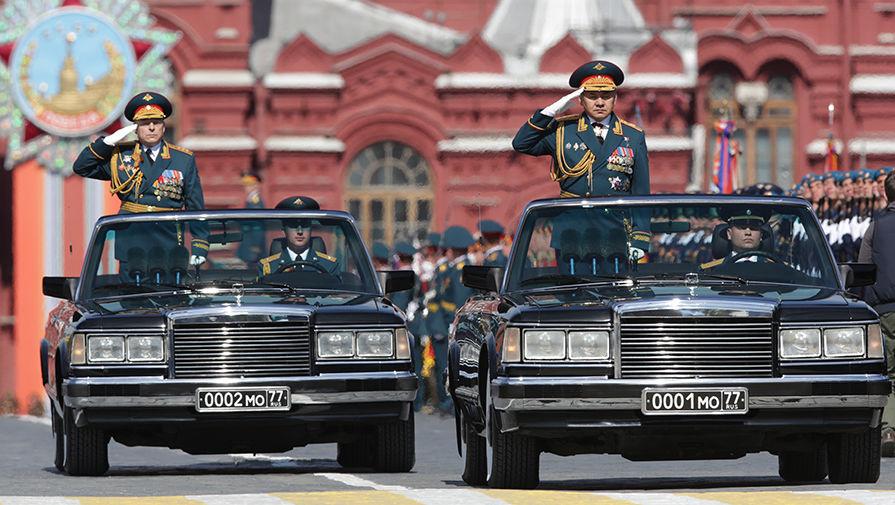 http://img.gazeta.ru/files3/485/8217485/parad-pic905-895x505-88641.jpg