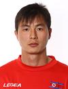 Чхоль-Чин (fifa.com)