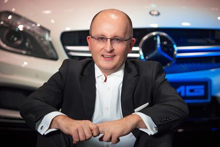 ����� Mercedes-Benz � ������ �� ����� ��������� �������.Ru� �� �������� ���������� ������������