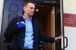 В Кирове возобновился процесс над оппозиционером Алексеем Навальным. «Газета.Ru» вела онлайн-репортаж из суда