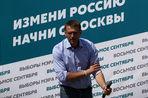 «Газета.Ru» проанализировала, как СМИ освещают кампанию по выборам мэра Москвы