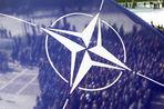 НАТО было основано 65 лет назад 4 апреля: отдел науки «Газеты.Ru» и эксперты вспоминают, как эта организация менялась со временем