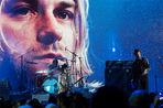 Nirvana и Kiss вошли в «Зал славы рок-н-ролла»