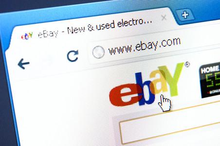eBay ��������� ���������� ����������
