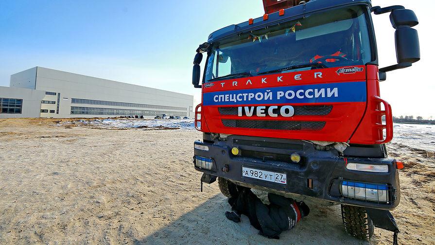 http://img.gazeta.ru/files3/49/8092049/TASS_9684059-pic905-895x505-82322.jpg