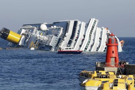 Катастрофы 2012 Lai-01-pic4-452x302-16864