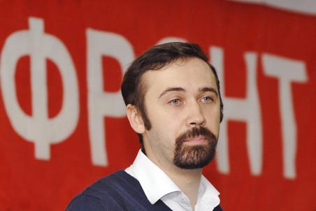 #ЗолотойЛекторПономарев